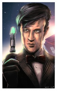 doctor_who__11_smallesthing_colors_by_strawmancomics-d629t7r